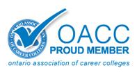 OACC Proud Member